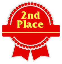 second_place