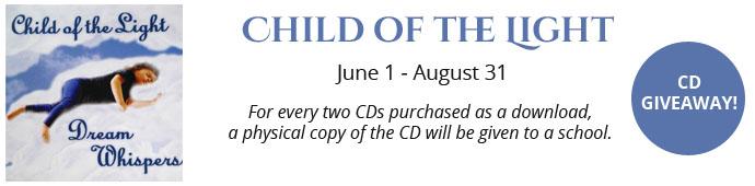 CD-Giveaway-NoLink