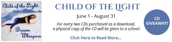 CD-Giveaway-Link